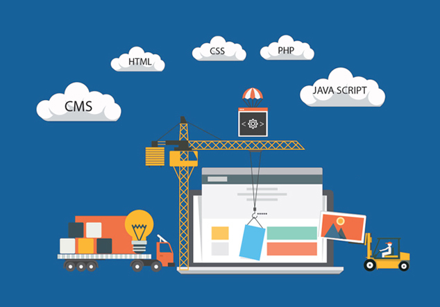 psd to html conversion services in Mumbai