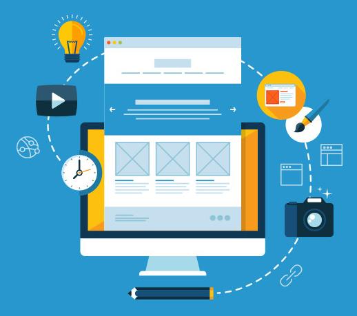 web design services in Mumbai