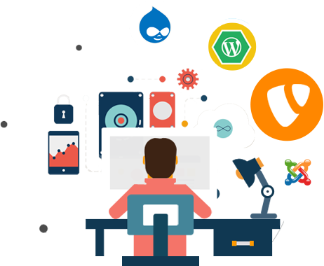 wordpress development services in Mumbai