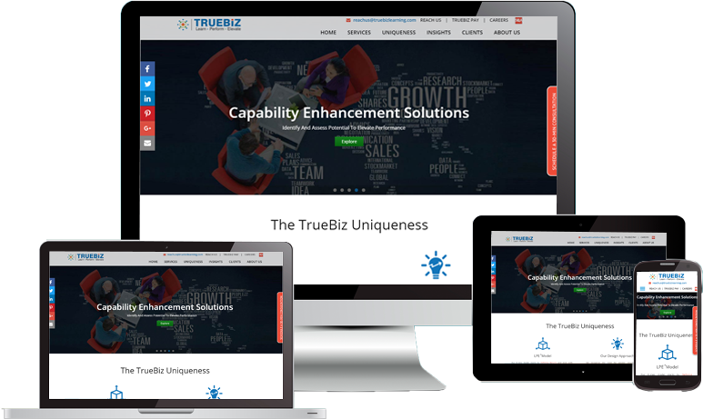 drupal website extension development in Mumbai
