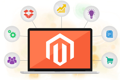 psd to magento designer in Mumbai