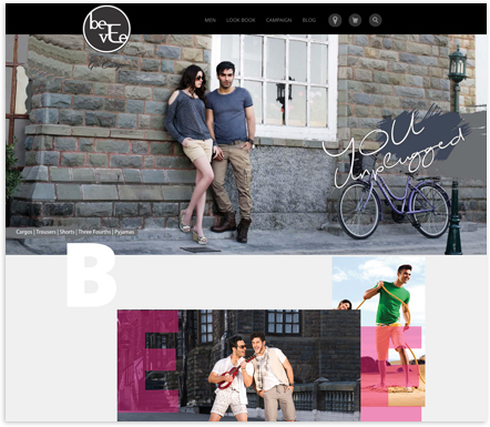 psd to shopify conversion company in Mumbai