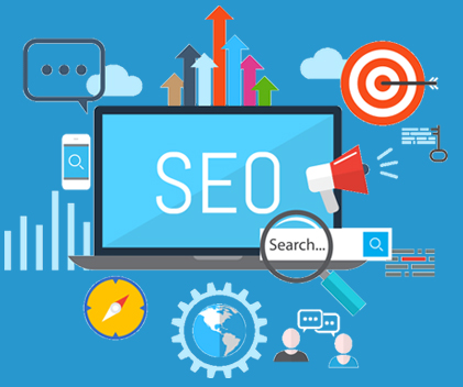 best seo services in Mumbai